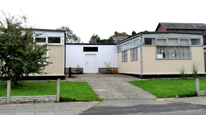 Rooms To Rent Heywood